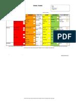 Form-Triage-Gadar.pdf