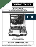 XK700.pdf