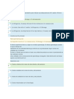 Quiz 1 Diagnostico Empresarial