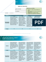 A4_Rubrica_de_evaluacion_dpo1_u1 (1)