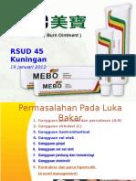 PP MEBO-standar.pptx