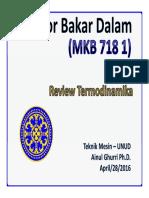 Ge2015-2016 MBD 8 Review Termodinamika