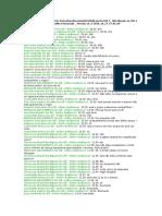 ChatLog ArcGIS 1_ Introdução Ao GIS e ArcGIS 2_ Fluxos de Trabalho Essenciais _ Versão 10_3 2016-10-17 17_01