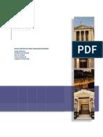 %2Froot%2Fjava%2Fapache-tomcat-6.0.18%2Fwebapps%2Fsigperposx-prod%2FPublicTempStorage%2F2016_JEFE+UNIDAD_CUARTA+CATEGORIA_GARANTIA9934417.pdf