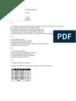 PRUEBA DE EVALUACION 2.docx