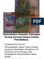 Nadzirah Dinamika Presentation
