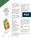 triptico2-principios_pedagogicos.pdf