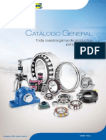 Catalogo_Rodamientos.pdf