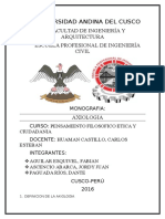 Universidad Andina Del Cuscog