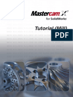 202359637-MasterCAM-for-SolidWorks.pdf
