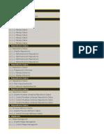 Ejemplo Cronograma