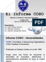 Informe Coso Grupo 8 Curneuasdppt893