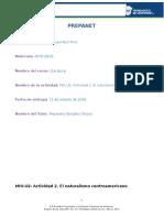 Actividad 2. El naturalismo centroamericano.docx