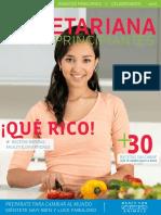 dieta vegetariana.pdf