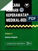 buku KMB