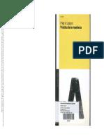 DID_Jackson_Unidad_1 (1).pdf