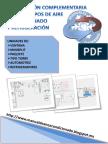 manual de aire acondicionado.pdf