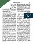 Journal of Chemical Technology & Biotechnology Volume 44 Issue 31 1925 [Doi 10.1002%2Fjctb.5000443104] P. Parris -- La Fabrication de l'Acide Sulfurique Par Le Procédé de Contact. by Henri Braidy. Pp.