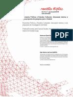 Revista EPTIC - SANTOS & SANTOS - Economia Política e Estudos Culturais.pdf