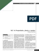 5_16792_13326(1).pdf