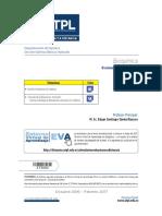 Bioquimica Evaluacion Final 1bim (1)