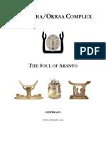 The_Okra-Okraa_Complex_The_Soul_of_Akanfo.pdf