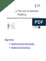 Rol de las Tics.pdf