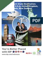 IDP   Multi Study Destination Guide_opt.pdf