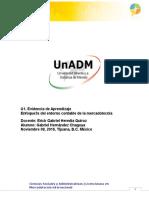 ICPM_EA_U1_GAHC