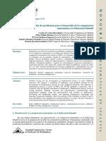 Taller de compet mate educ infantil.pdf