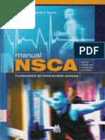 317085801-Manual-NSCA