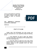 Petition-for-Adoption.docx