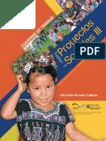 Taller 7 Proyectos Sociales III Guia (1)