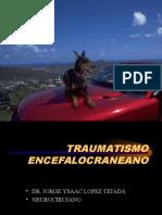 Traumatismojh, Encefalocraneano Clase 1 (1)