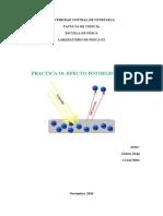 Practica10 Efecto Fotoelectrico JG