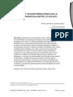 Rlef1_3.pdf
