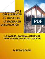 exposicion d madera.pptx