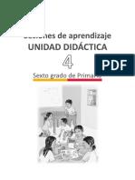 unidad-6to-grado.pdf