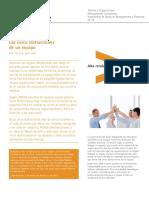 Accenture Libro 19 Mayo 14