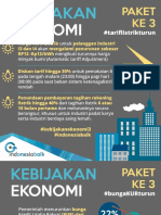 Paket_3_Kebijakan_Ekonomi.pdf