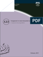 sign123.pdf