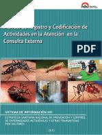 00_manual His Esn Metaxenicas v1.0