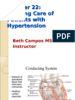 MS2 Hypertension.ppt