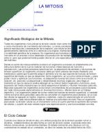 05-La Mitosis.pdf