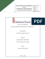 monografia SAMILLAN}.docx