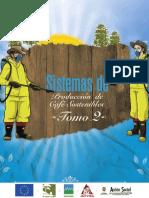 JC_SistemasProduccionCafeSostenibles_tomo2_guia1.pdf
