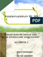 fismik kel. 2.pptx