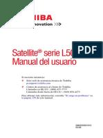 satellite_l505.pdf