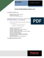 SPC_E_D06363_ver1.1 Multidrop Combi NL Eng US