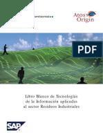 libro TI.pdf